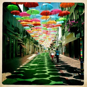 umbrellainstallation01